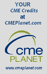 Free CME Here
